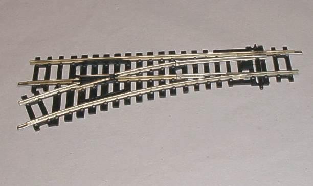 wiring electric train electric train horn